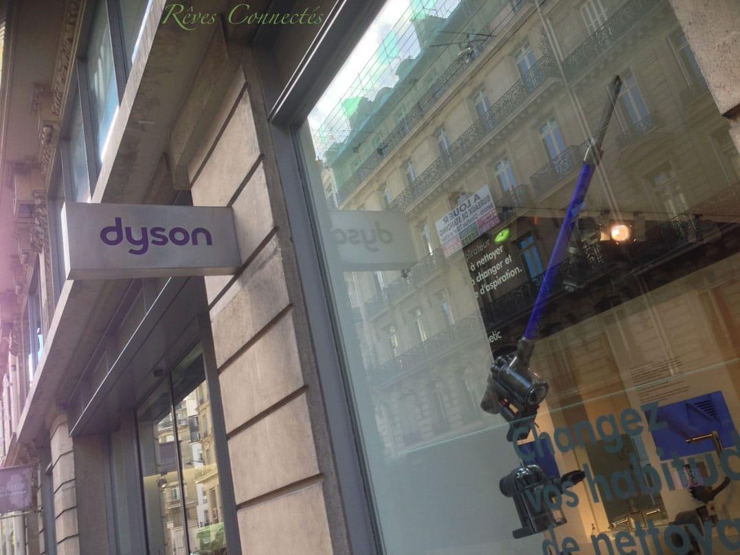 Atelier-Design-Dyson-2855