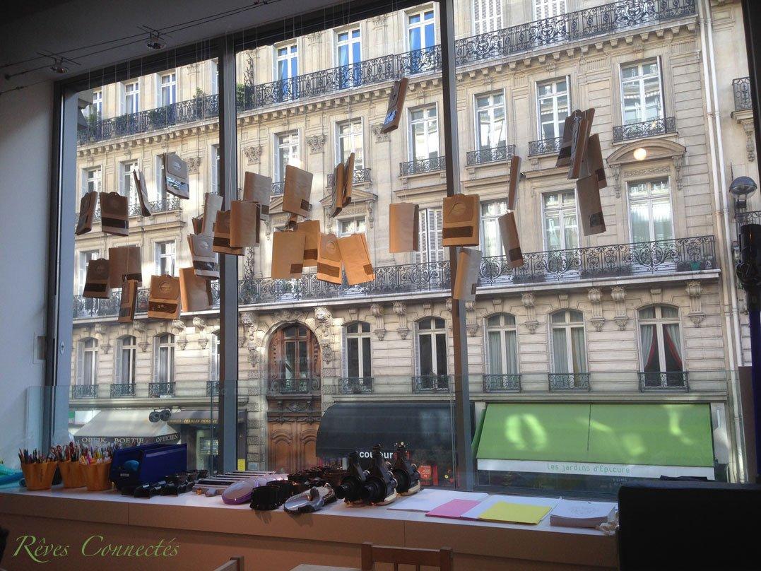 Atelier-Design-Dyson-2862