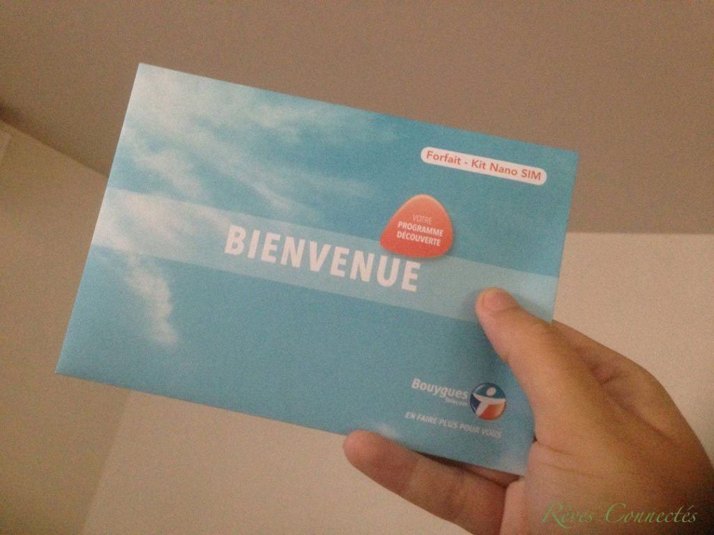 Bouygues-Telecom-Forfait-4G-iPhone5-9932