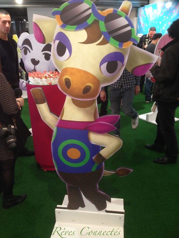 Expo-Animal-Crossing-New-Leaf-ExpoACNL-L-imprimerie-Paris-2710