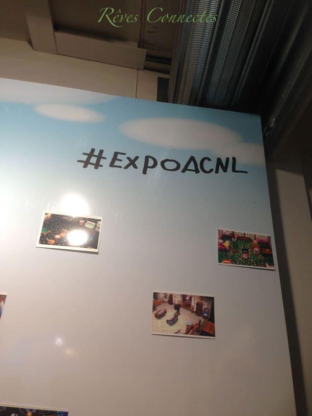 Expo-Animal-Crossing-New-Leaf-ExpoACNL-L-imprimerie-Paris-2728