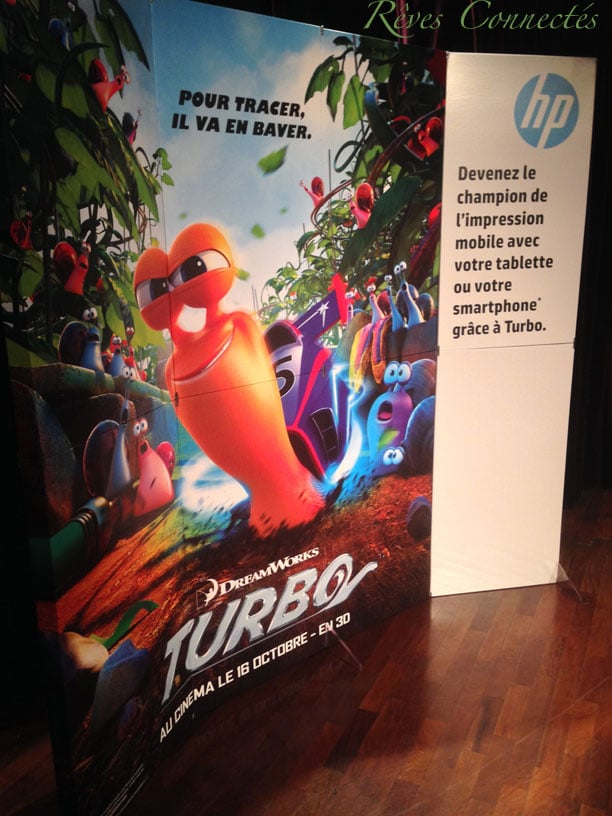 HP-Turbo-2379