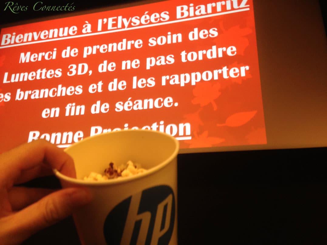HP-Turbo-2425