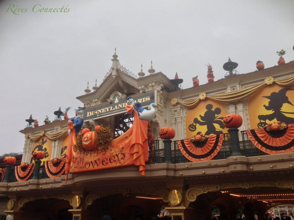 Halloween-2013-Disneyland-Paris-1537