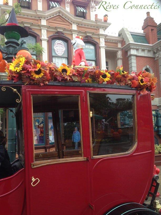 Halloween-2013-Disneyland-Paris-1566