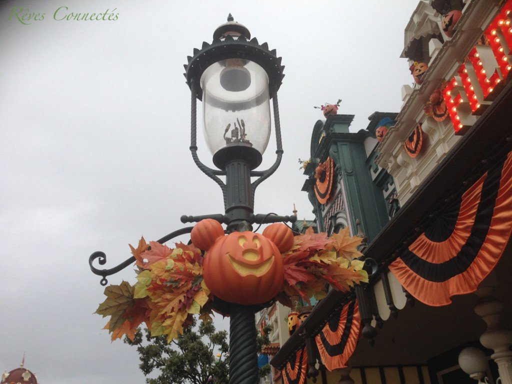 Halloween-2013-Disneyland-Paris-1576