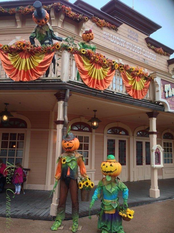 Halloween-2013-Disneyland-Paris-1653