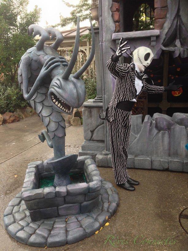 Halloween-2013-Disneyland-Paris-1715