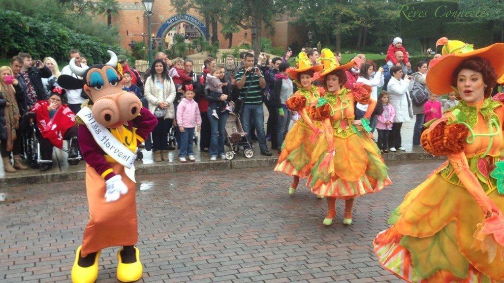 Halloween-2013-Disneyland-Paris-1756