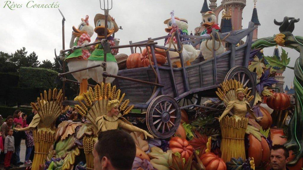 Halloween-2013-Disneyland-Paris-1762