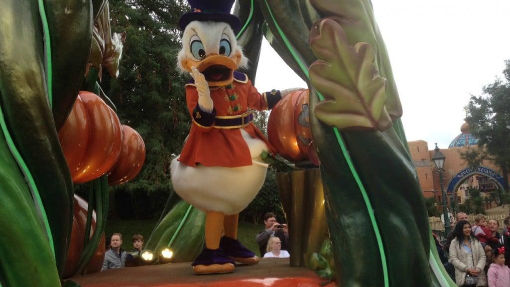 Halloween-2013-Disneyland-Paris-1765