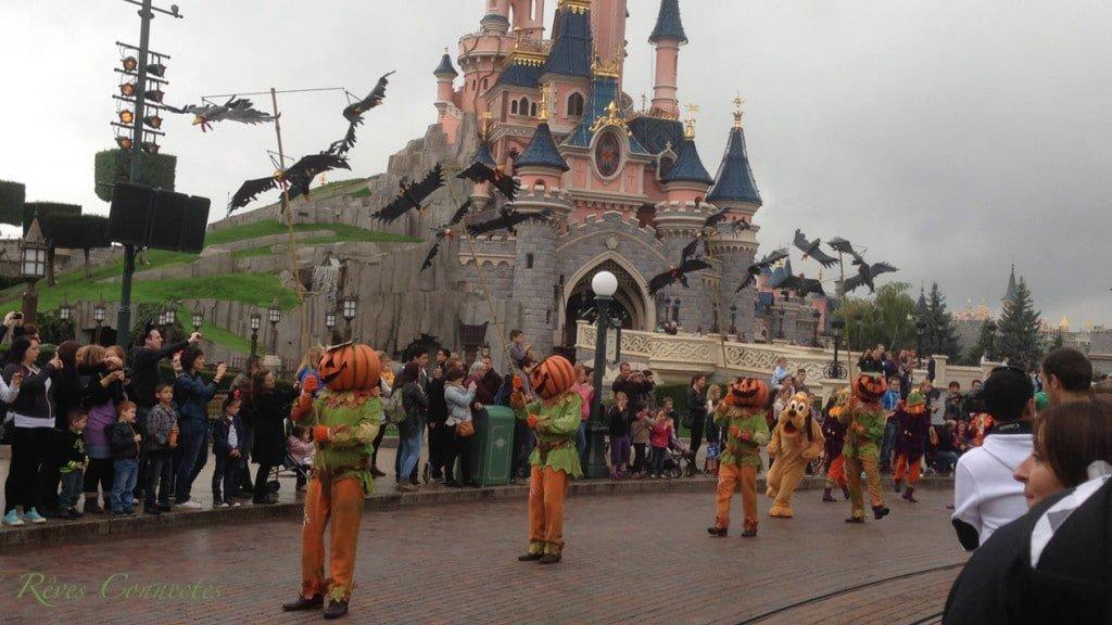 Halloween-2013-Disneyland-Paris-1776