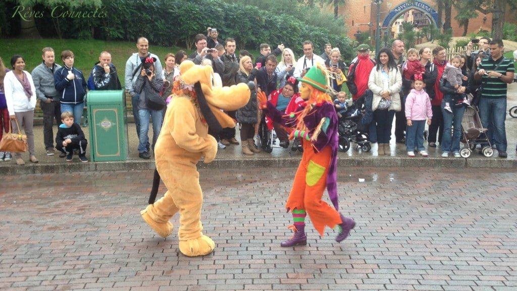 Halloween-2013-Disneyland-Paris-1781