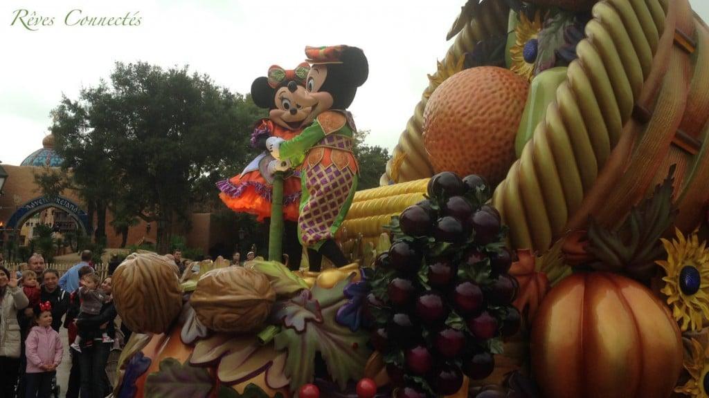 Halloween-2013-Disneyland-Paris-1797