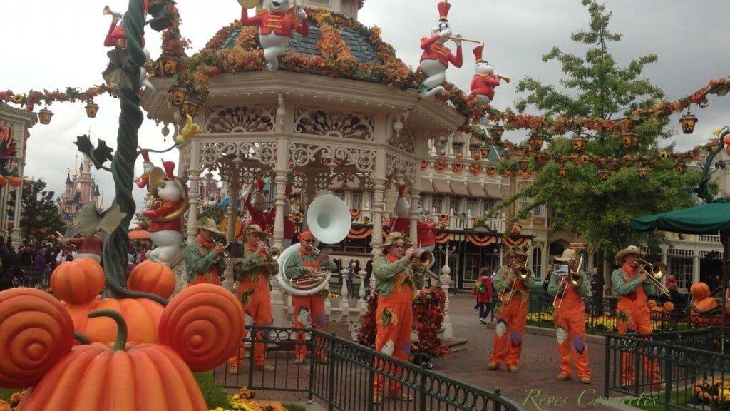 Halloween-2013-Disneyland-Paris-1883