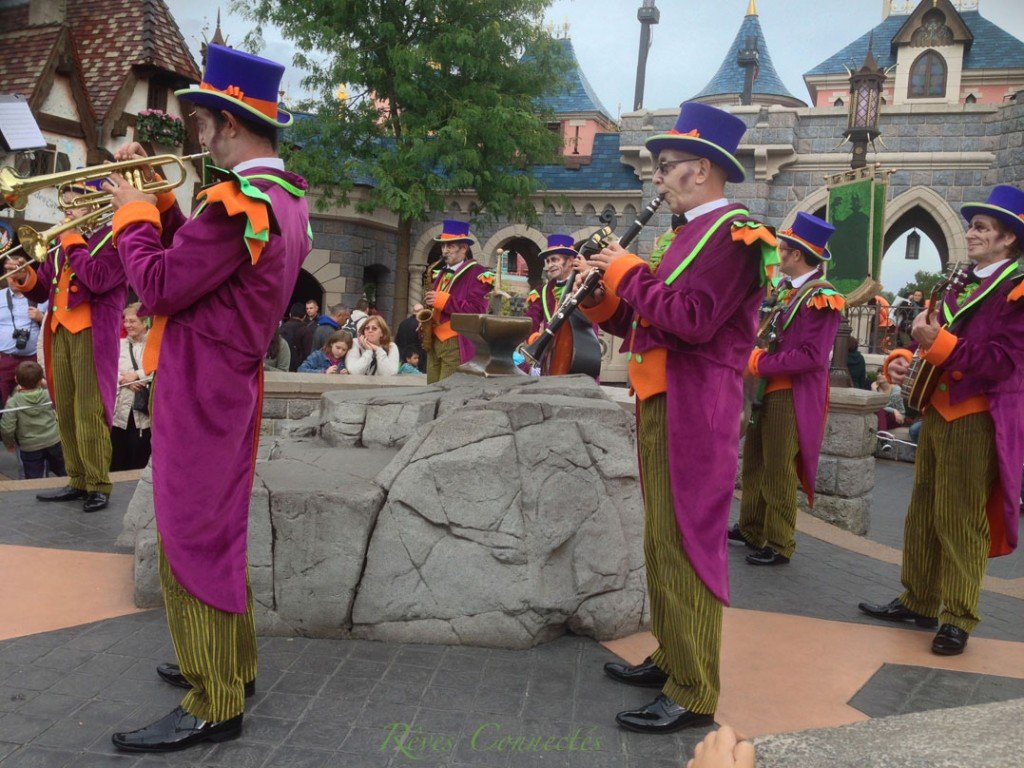 Halloween-2013-Disneyland-Paris-2059