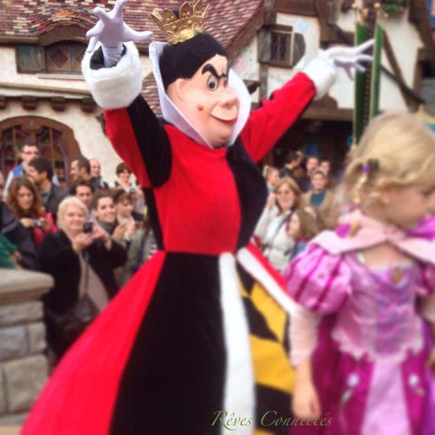 Halloween-2013-Disneyland-Paris-2110
