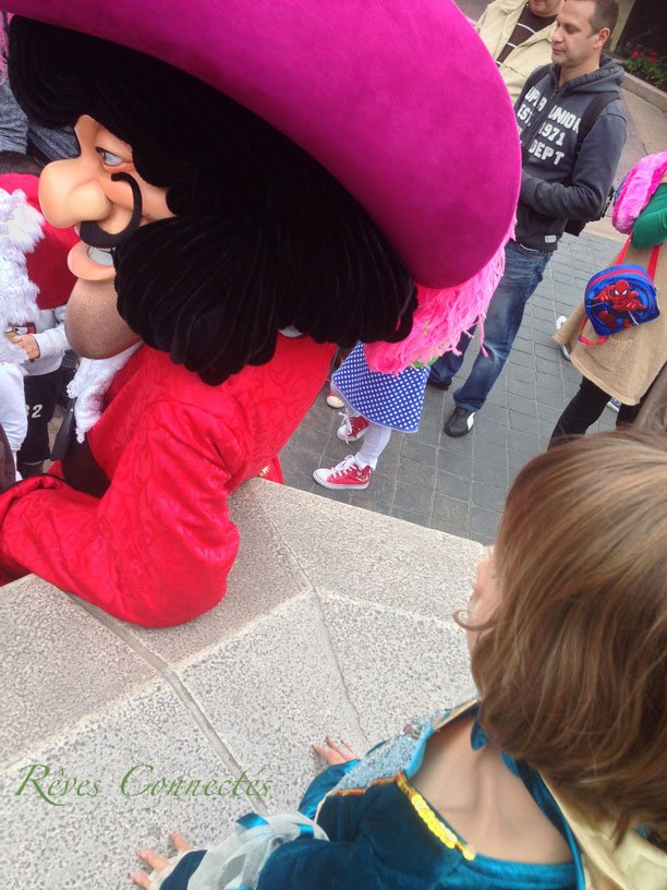Halloween-2013-Disneyland-Paris-2122