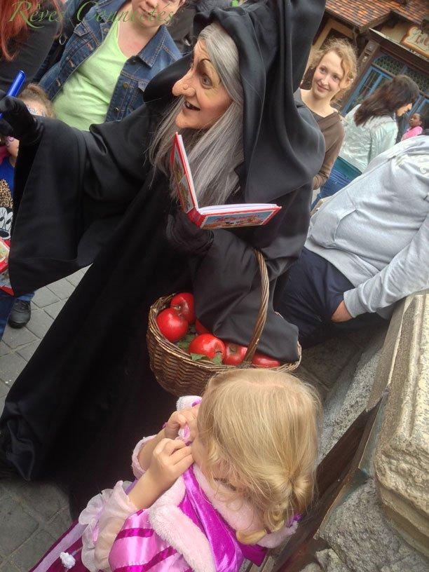 Halloween-2013-Disneyland-Paris-2142