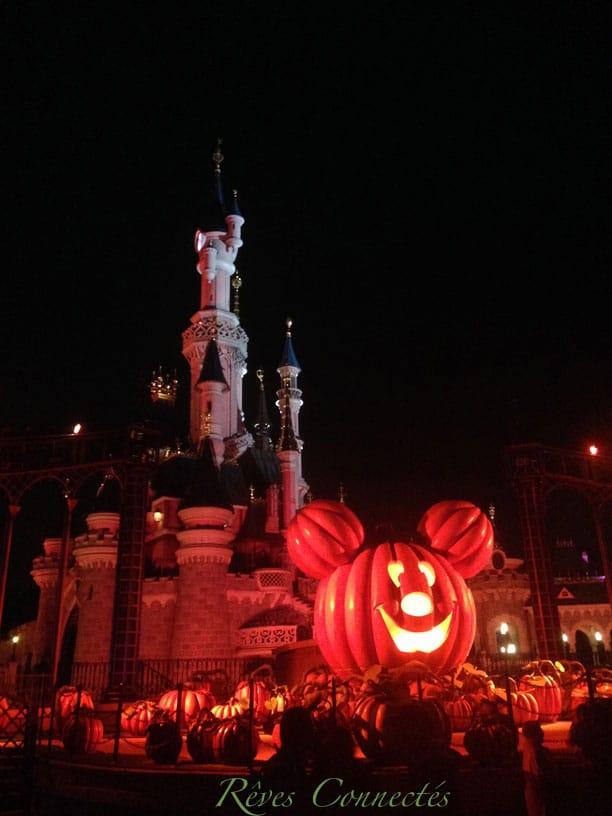 Halloween-2013-Disneyland-Paris-2217