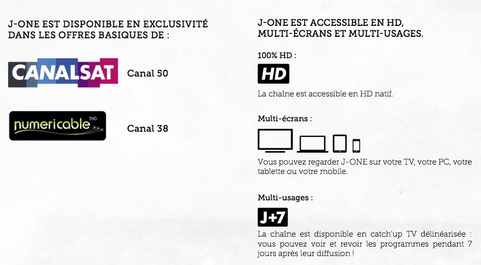 J-ONE 2