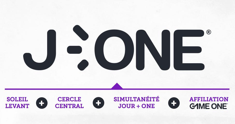 J-ONE 3