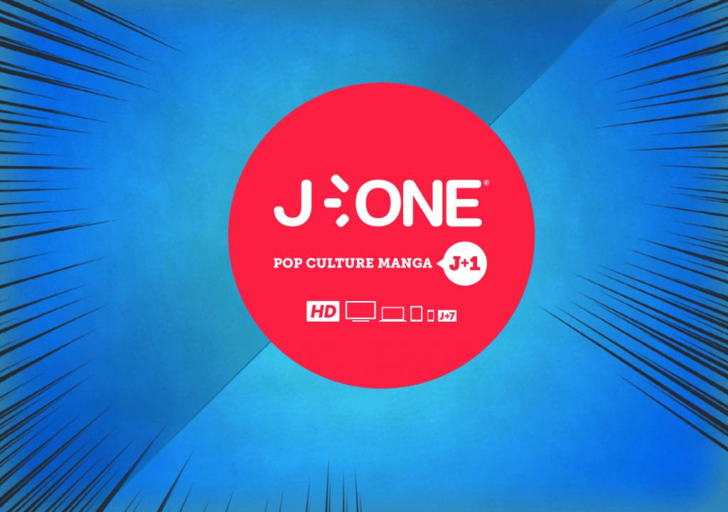J-ONE 5