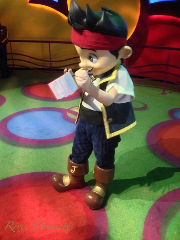 Jake-Disney-Junior-2013-Disneyland-Paris-1914