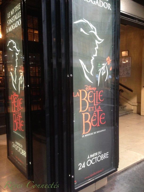 La-Belle-et-la-Bete-Mogador-Avant-Premiere-2899