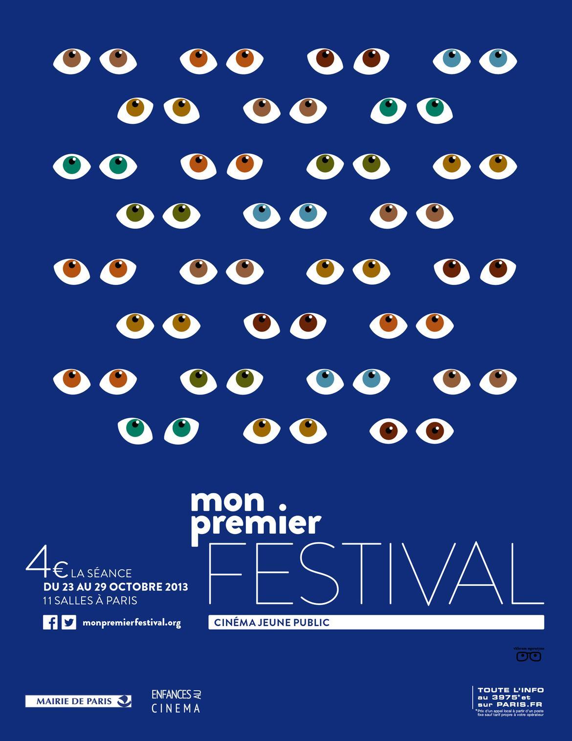 Mon Premier Festival 2013 afficheverticale-web-2013
