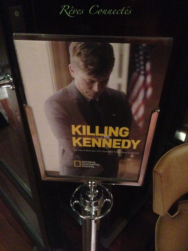 National-Geographic-Channel-Killing-Kennedy-Projo-3057