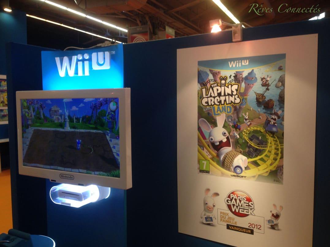 Paris-Games-Week-2013-PGW13-3129