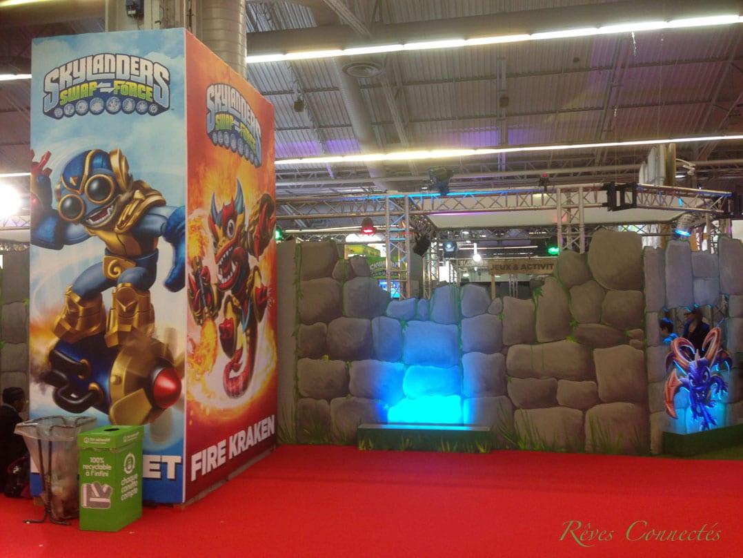 Paris-Games-Week-2013-PGW13-3130