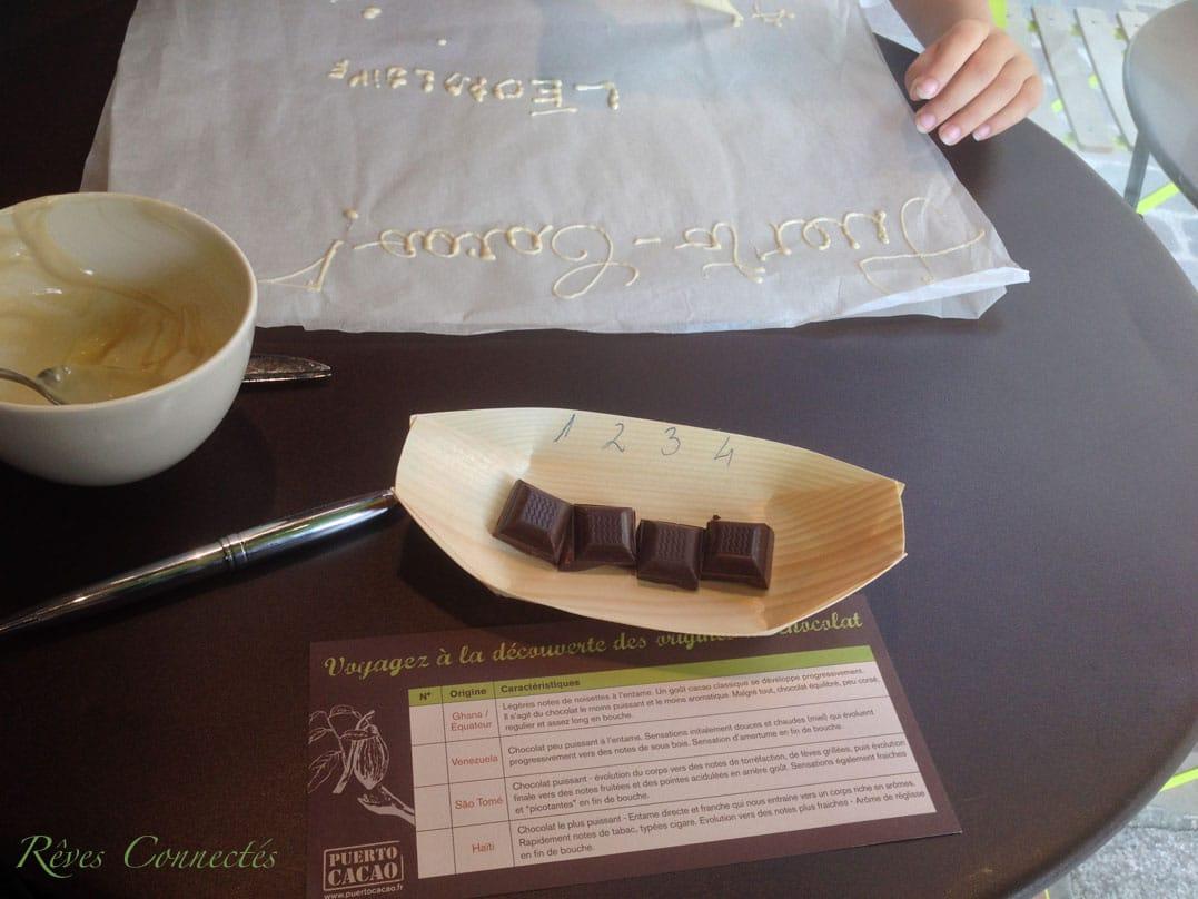 Puerto-Cacao-1430