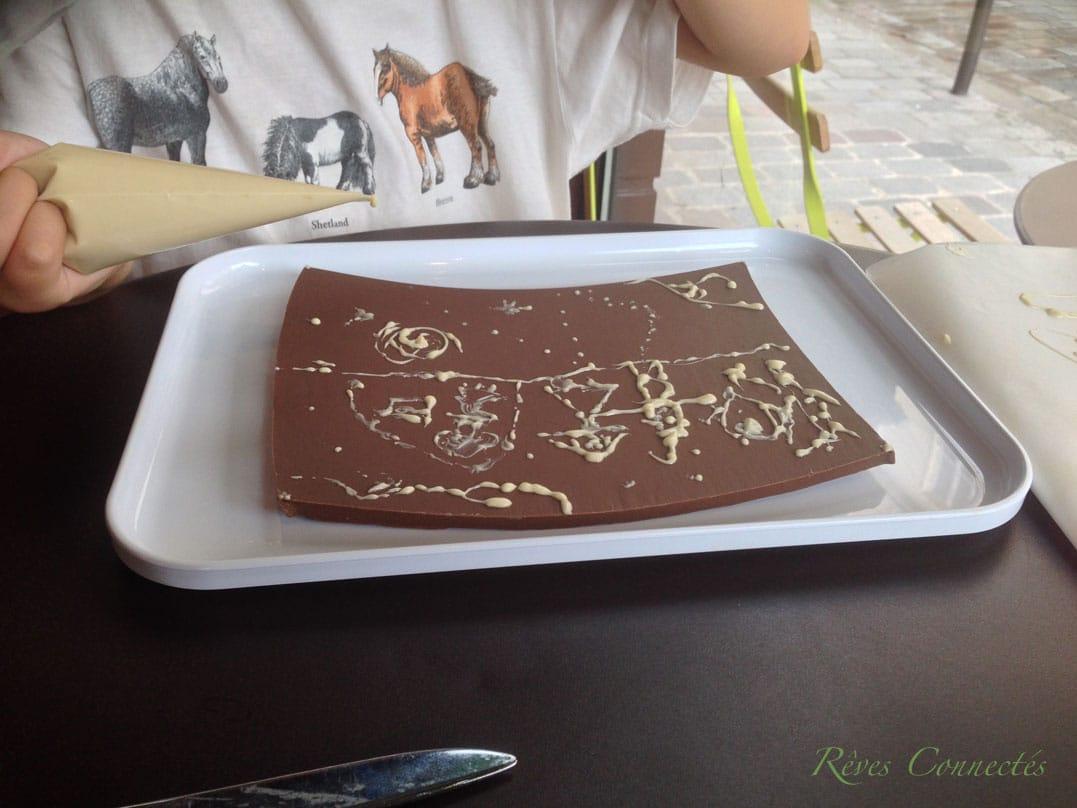 Puerto-Cacao-1456