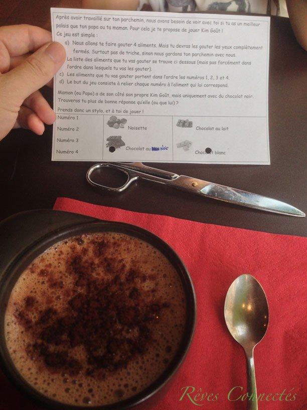 Puerto-Cacao-1458