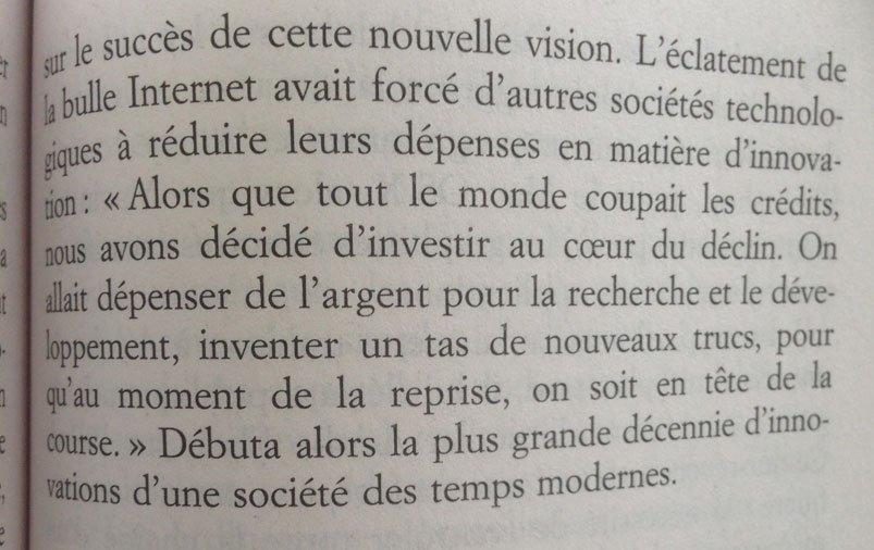Steve-Jobs-Walter-Isaacson-Le-Livre-de-Poche-0386