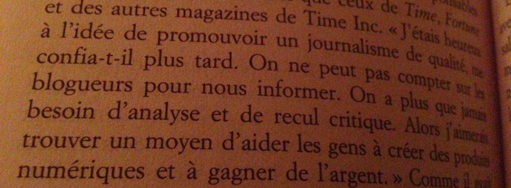 Steve-Jobs-Walter-Isaacson-Le-Livre-de-Poche-0392