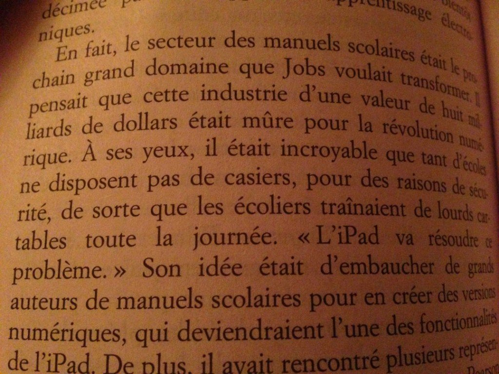 Steve-Jobs-Walter-Isaacson-Le-Livre-de-Poche-0393