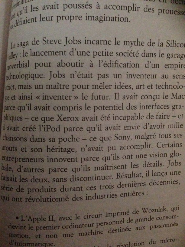 Steve-Jobs-Walter-Isaacson-Le-Livre-de-Poche-0399