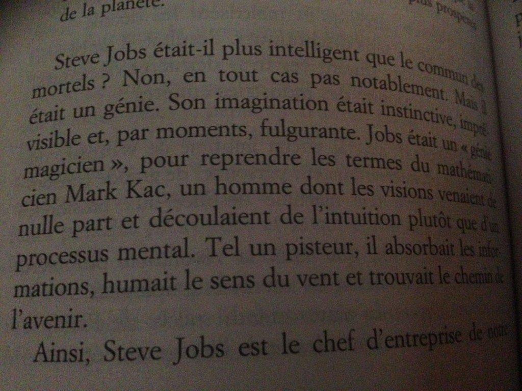 Steve-Jobs-Walter-Isaacson-Le-Livre-de-Poche-0401