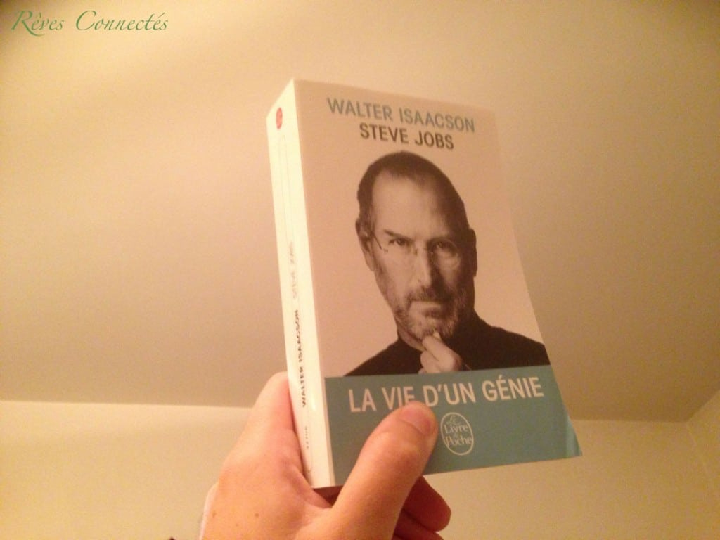 Steve-Jobs-Walter-Isaacson-Le-Livre-de-Poche-9718