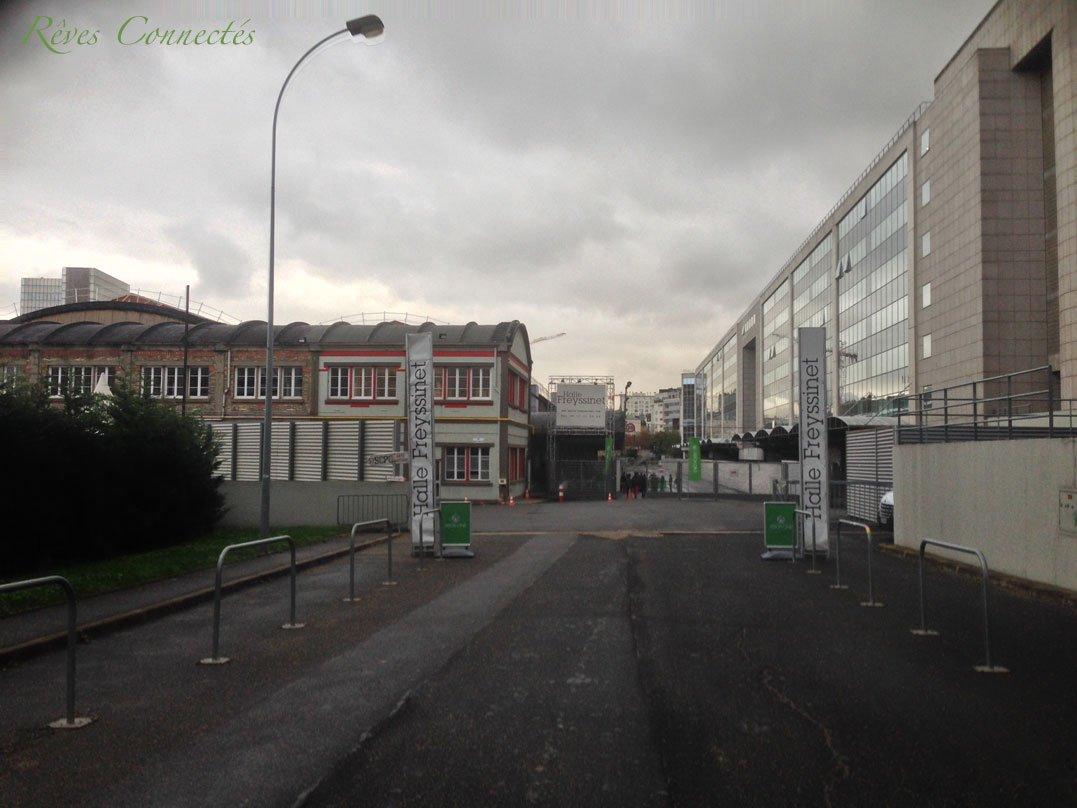 Xbox-One-Tour-2013-La-Halle-Freyssinet-2489