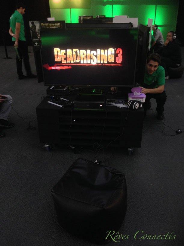 Xbox-One-Tour-2013-La-Halle-Freyssinet-2505
