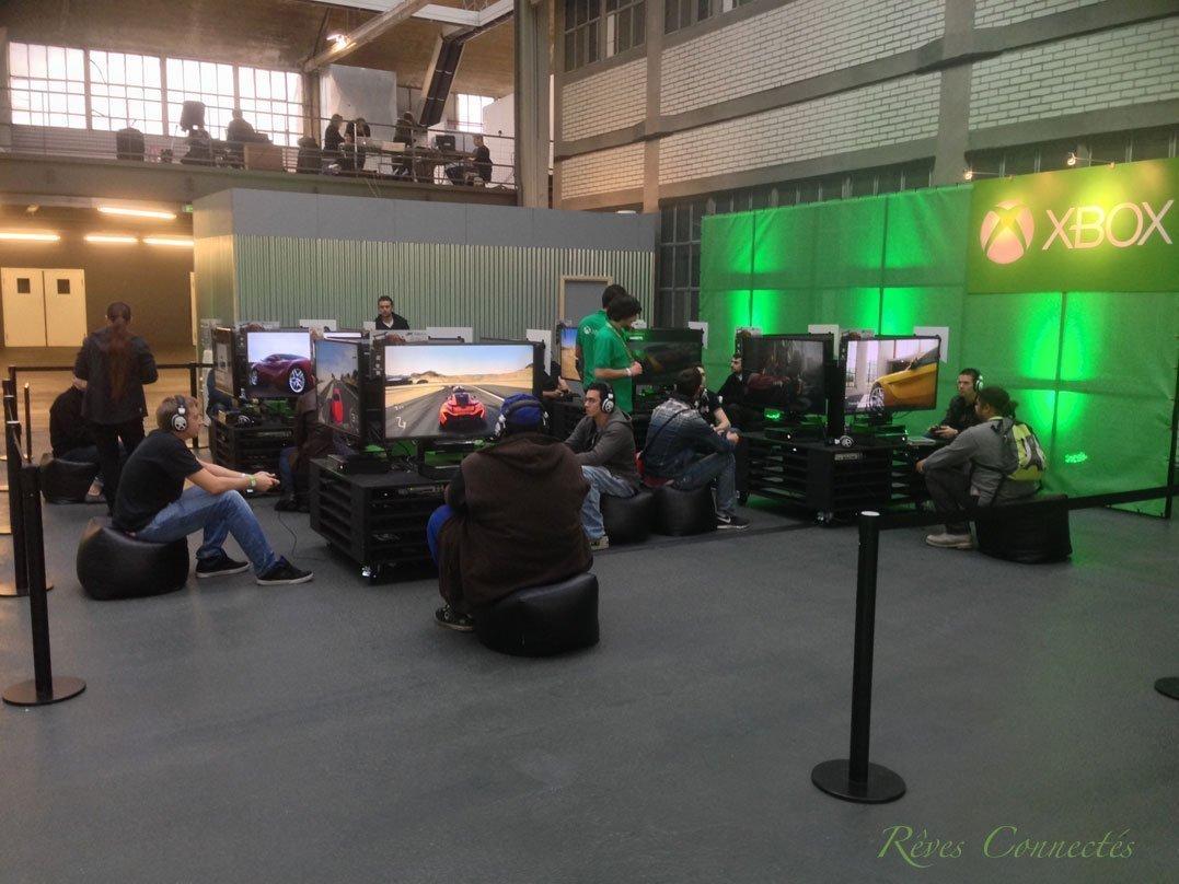 Xbox-One-Tour-2013-La-Halle-Freyssinet-2513