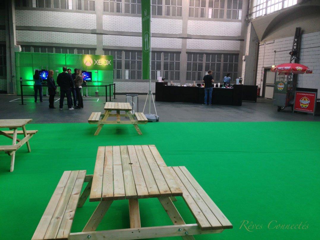 Xbox-One-Tour-2013-La-Halle-Freyssinet-2519