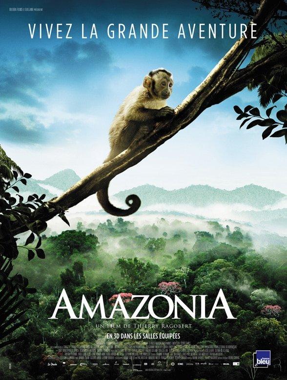 120_AMAZONIA