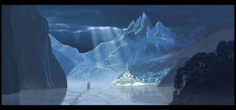 FrozenCastle24Flat_r-1
