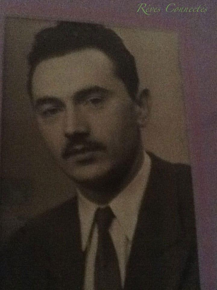 Jaroslav-Panas