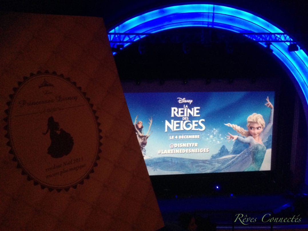 La-Reine-des-Neiges-au-Grand-Rex-4116